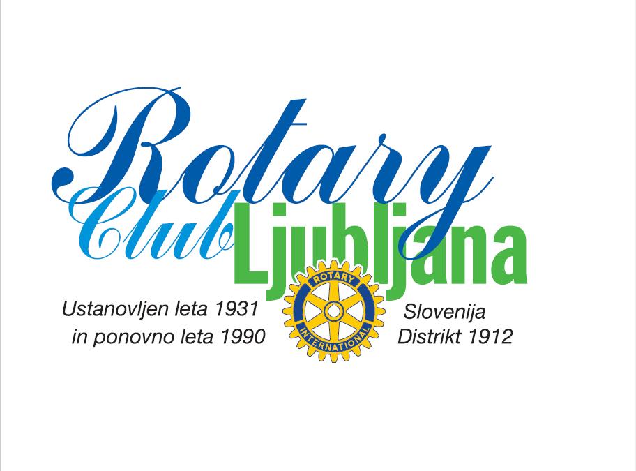 PREJEMNIKI SREDSTEV 28. MIKLAVŽEVEGA KONCERTA – 2020  (Humanitarna prireditev RTV Slovenija, Rotary kluba Ljubljana in Rotary Distrikta 1912)