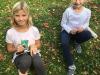 Kostanjev piknik v OPB