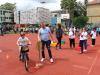 Otroška varnostna olimpijada 2019