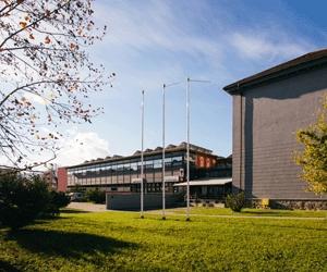 Tehnični dan 7. razred – ICP Maribor